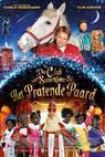 De Club van Sinterklaas & Het Pratende Paard (2014)