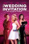 The Wedding Invitation (2015)