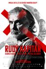 Rudý kapitán (2015)