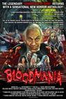 Herschell Gordon Lewis' BloodMania (2015)