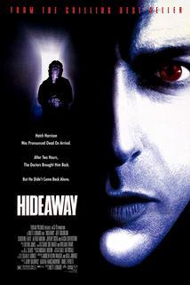 Skrýš  - Hideaway
