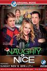 Naughty and Nice (2014)