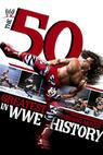 The 50 Greatest Finishing Moves in WWE History (2012)