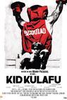 Kid Kulafu (2014)