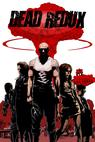 Dead Redux (2014)