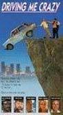 Bláznivá jízda (1991)