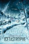 Ledová zkáza (2014)