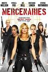 Mercenaries: Speciální komando (2014)