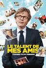 Le talent de mes amis (2015)