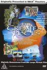 Nejkrásnější místa (1998)