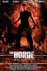 The Horde (2015)