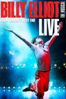 Billy Elliot the Musical (2014)