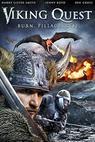 Cesta Vikingů (2015)