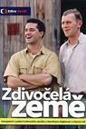 Zdivočelá země (1997)