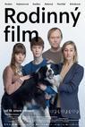 Rodinny Film (2015)