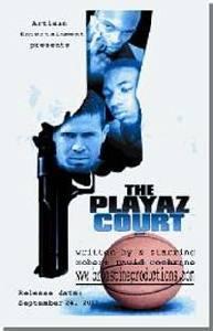 Plakát k filmu: Proces