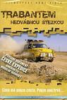 Trabantem Hedvábnou stezkou (2009)