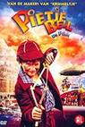 Pietje Bell (2002)