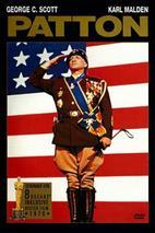 Plakát k filmu: Generál Patton