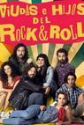 Viudas e hijos del Rock & Roll (2014)