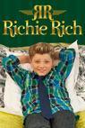 Richie Rich (2015)