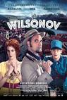 Wilsonov (2015)