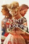 Point of Honor (2015)