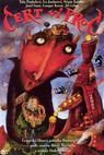 Čert ví proč (2003)