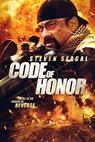 Code of Honor (2015)
