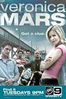 Veronica Mars (TV) (2004)