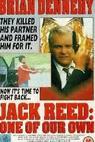 Jack Reed 4: Jeden z našich (1995)