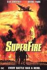 Oheň (2002)