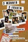 Benátky pro čtyři (1998)