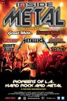 Inside Metal: The Pioneers of L.A. Hard Rock and Metal (2014)