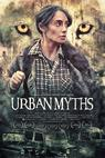 Urban Myths (2015)