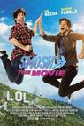 Smosh: The Movie (2015)