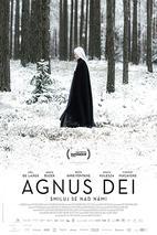 Plakát k filmu: Agnus dei