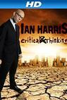 Ian Harris: Critical & Thinking (2014)