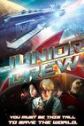Junior Crew (2015)