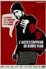 Collection rue des ravissantes: Boris Vian fait son cinéma (2015)