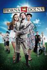 Horná Dolná (2014)