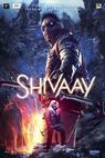 Shivay (2016)