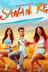 Sanam Re (2015)