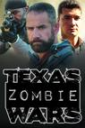 Texas Zombie Wars (2015)