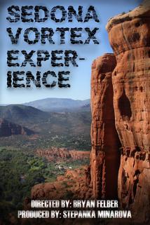 Sedona Vortex Experience