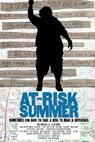 At-Risk Summer (2015)