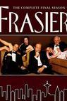 """""""Frasier"""" (1993)"""