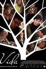 Vida (2015)