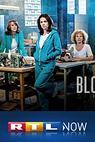 Block B - Unter Arrest (2015)