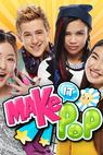 Make It Pop (2015)